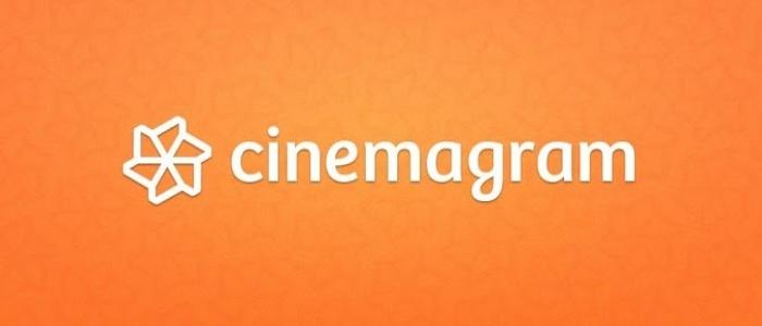 Cinemagram'ın Android Sürümü Çıktı