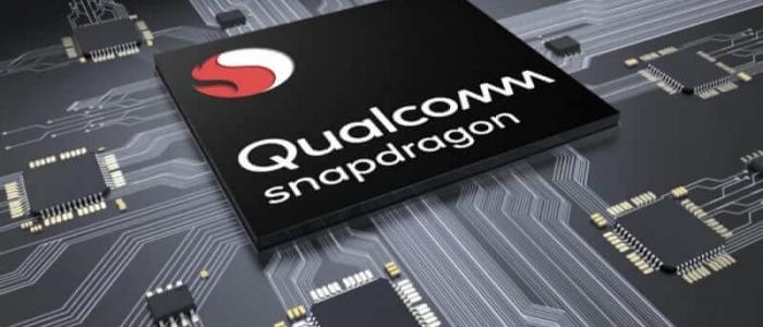 Qualcomm, Facebook ile İşbirliğini Artırıyor