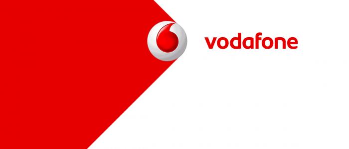 Vodafone'dan Kadınlara Pozitif Ayrımcılık