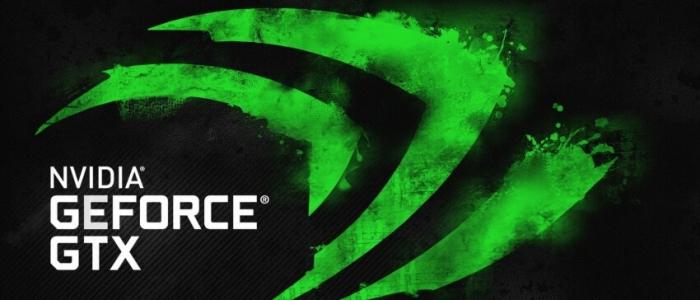 Masaüstü GeForce 7 Serisi, Computex'te