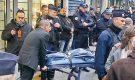 Fransa, 3 PKK'lı kadın cinayetinin dosyasını göndermiyor